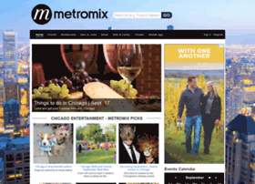 desmoines.metromix.com