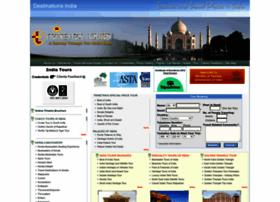 destinationsindia.com