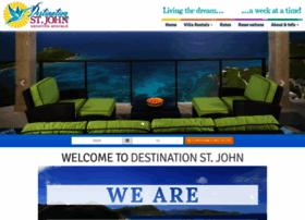 destinationstjohn.com