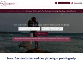 destinationweddings.com