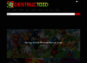 destructoid.com