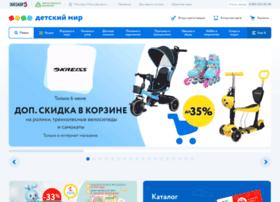 det-mir.ru