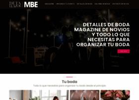 detallazos.com