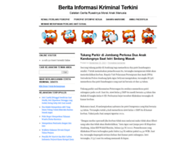 detektifromantika.wordpress.com
