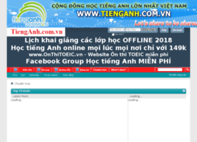 dethi.com