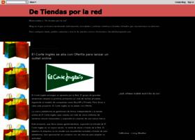 detiendasporlared.blogspot.com