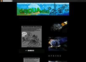 detikduabelas.blogspot.com