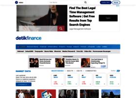 detikfinance.com