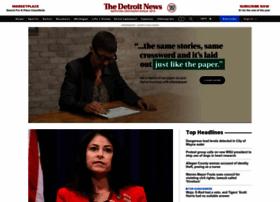 detnews.com