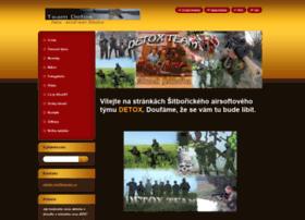 detox-team.webnode.cz