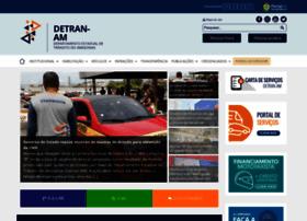 detran.am.gov.br