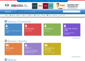 detran.ba.gov.br