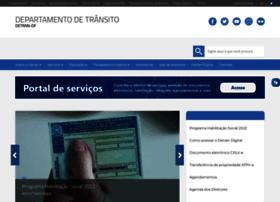 detran.df.gov.br