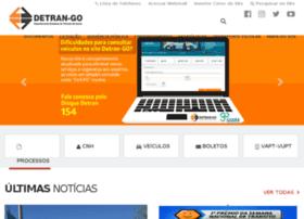 detran.goias.gov.br