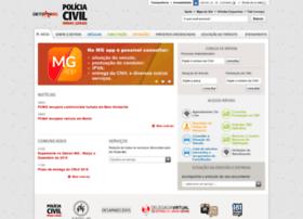 Detranet.mg.gov.br