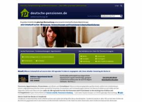 deutsche-pensionen.de
