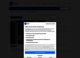 deutsche-startups.de