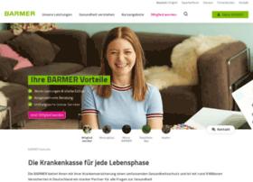 deutschebkk.de
