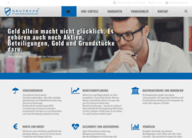 deutschefinanzprofis.de