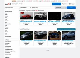 Dev.auto24.de
