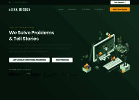 dev.elinkdesign.com