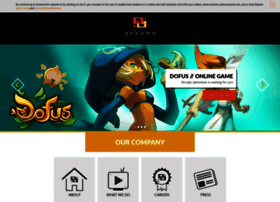 devblog.wakfu.com