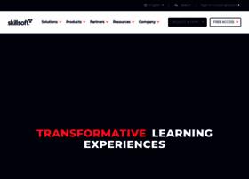 develop.com