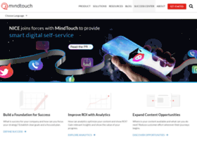 developer.mindtouch.com
