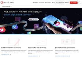 developer.mindtouch.com