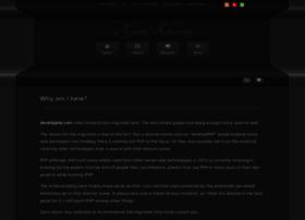 developphp.com
