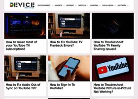 devicemag.com