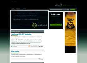 devot-ee.com