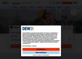 dew21.de
