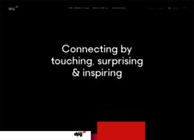 deweekkrant.nl