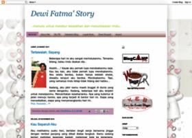 dewifatma.blogspot.com