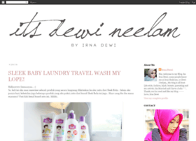 Dewineelam.blogspot.com