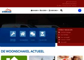 Dewoonschakel.nl