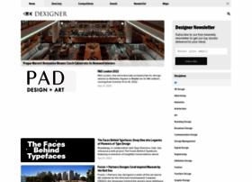 Dexigner.com