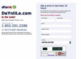 Deyniile.com