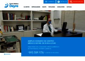 deyre.com