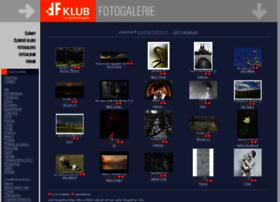 dfklub.cz
