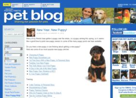 dfs-pet-blog.com
