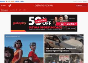 dftv.globo.com