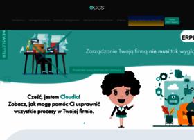dgcs.com.pl