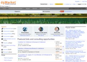 dgmarket.com