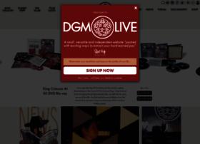 dgmlive.com