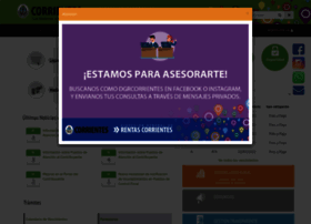 Dgrcorrientes.gov.ar