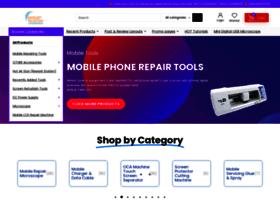 dhakamobile.com