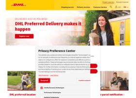 Dhl-partner.de
