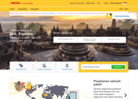 dhl.co.id